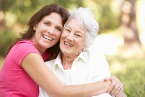 Acupuncture and Traditional Chinese Medicine for Menopause