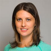 Lauren Brandt