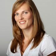 Dr. Alana Shaw N.D.