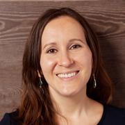 Kristen Lukovich