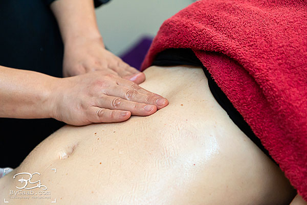 Massage Therapy, Acupuncture and Fertility at BodaHealth