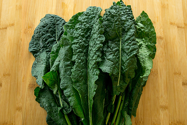 Kale's popularity by Vancouver Naturopathic Docter Kyla Buten, ND. - BodaHealth