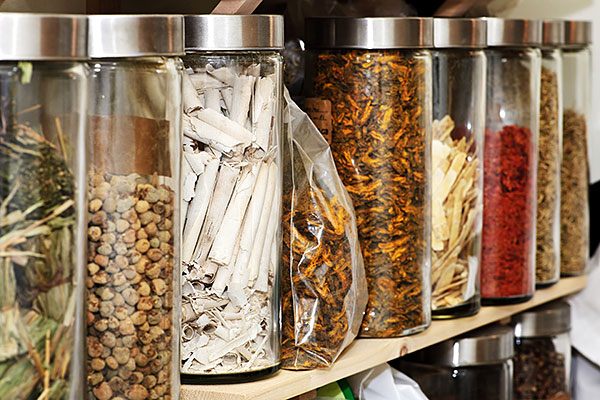 The 6 things everyone should know about Chinese herbs by Vancouver acupuncturist Dr. Jeda Boughton.