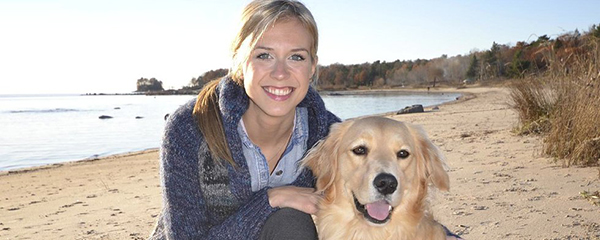 Dr. Kyla Buten is a Licensed Naturopathic Doctor at BodaHealth in Vancouver, BC.