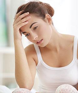 Irregular Periods Treatment Vancouver