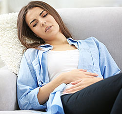 Endometriosis Natural Pain Relief Vancouver