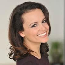 Tara Wilson, CSEP-CEP, BHkin, BCAK