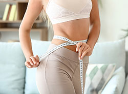 MIC Injections for Weight Loss Vancouver BC