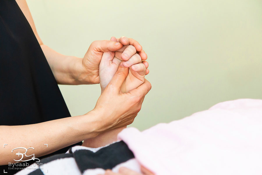 Soothing and relaxing massage therapy in Vancouver, BC.