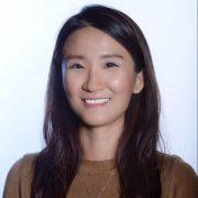 Jahyun Jennifer Kim