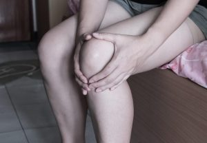 tendonitis and tendonosis - tendonopathy treatment in vancouver
