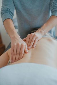 vancouver osteopathic treatment