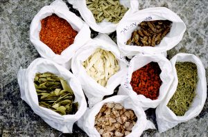Chinese Herbal Medicine - chinese herbs and TCM Treatment