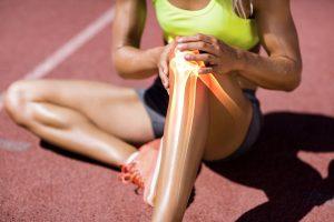 arthritis and join pain osteoarthritis on weight bearing joints treatment