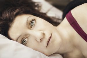 insomnia treatment sleep disorders at BodaHealth in Vancouver