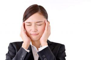 temporal mandibular joint disorder TMJ TMD treatment in Vancouver
