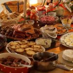 how to survive the holidays and not gain weight - avoid trigger foods