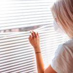 lupus - symptomps risks and treatments