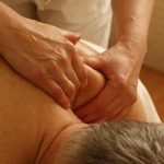 muscle knots treatment by BodaHealth in Vancouver