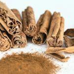 facts about cinnamon - ceylon and cassia cinnamon
